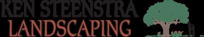 Ken Steenstra Landscaping
